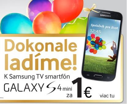 Samsung Smart TV 02