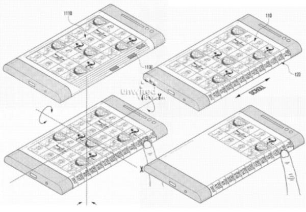 Samsung-ohnuty-displej-3