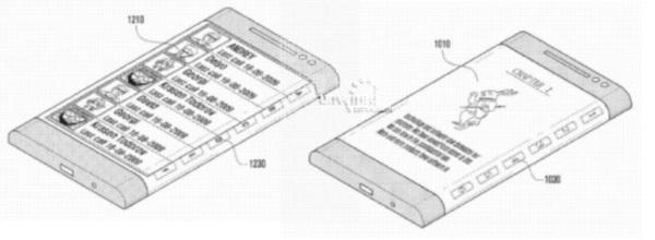 Samsung-ohnuty-displej-4
