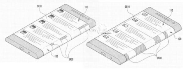 Samsung-ohnuty-displej-5