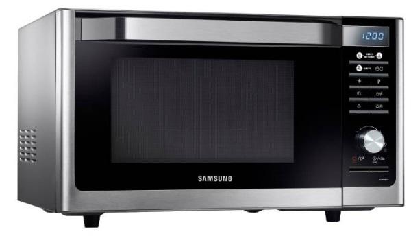 Samsung_Smart_Oven_01