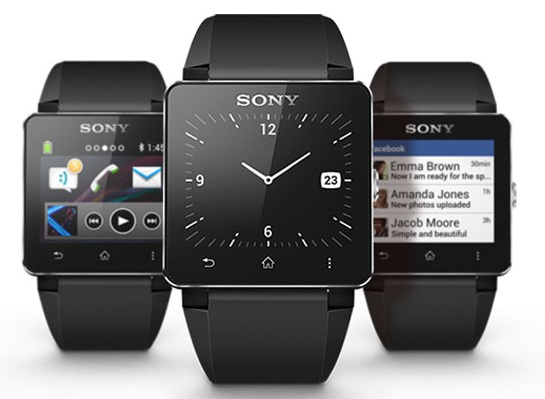 Sony_SmartWatch_2_02