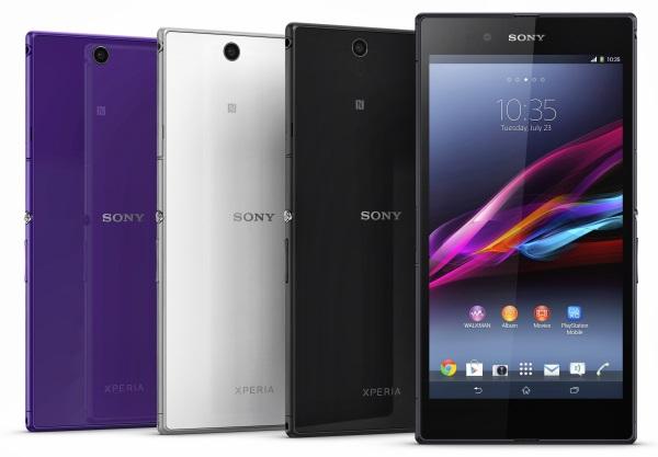 Sony_Xperia_Z_Ultra_01
