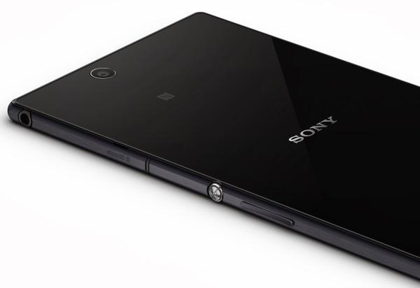 Sony_Xperia_Z_Ultra_02