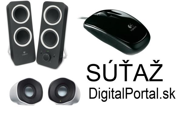 Sutaz_DigitalPortal.sk_Logitech_Logo