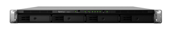 Synology_RS814_2