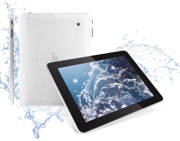 TB-Touch-Aqua9