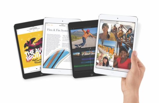 Vianoce-05-iPadmini