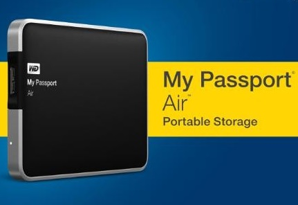 Western_Digital_My_Passport_Air