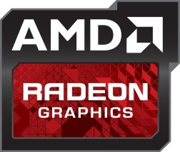 amd-radeon-hawaii-live-stream