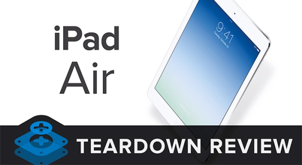 ifixit-ipad-air-teardown-1
