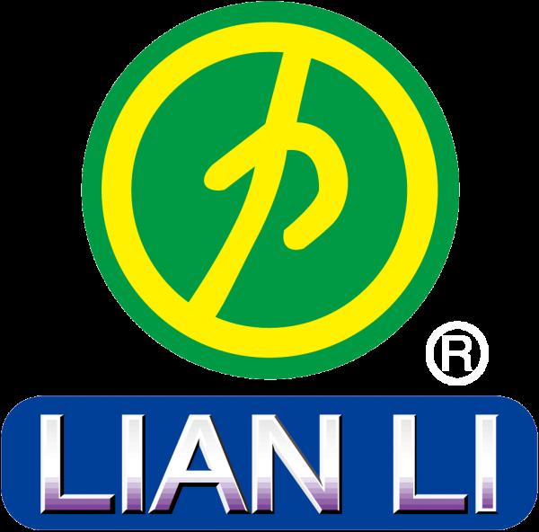 lian-li_logo