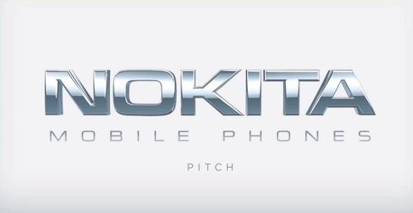 nokita logo