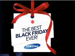 samsung_black_friday00