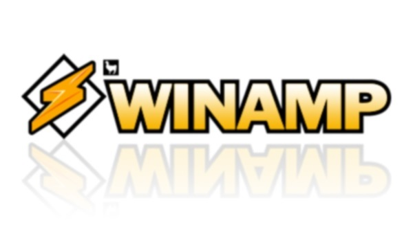 winamp_logo-2