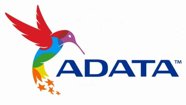 A-Data_Logo