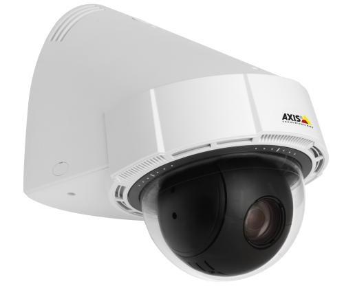 Axis P5415-E 01