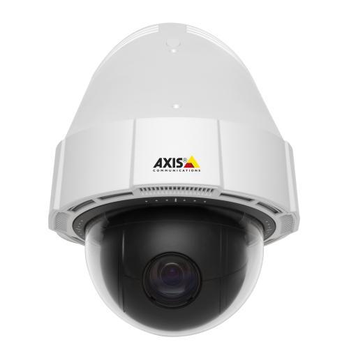 Axis P5415-E 02