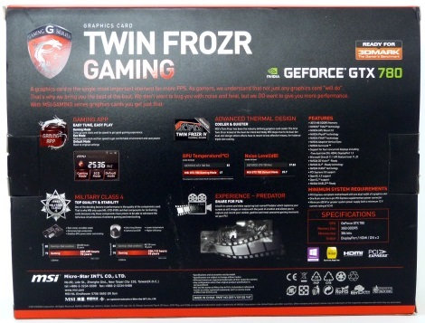 GTX-780T-Gaming-3G-2