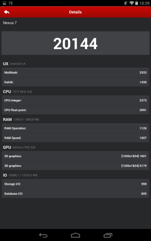 Google_Nexus_7_2013_AnTuTu_Benchmark_02