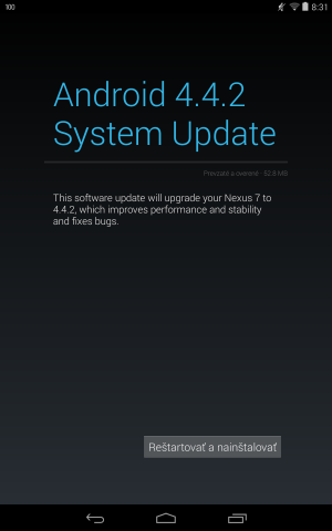 Google_Nexus_7_2013_KitKat_4.4.2_Update_01