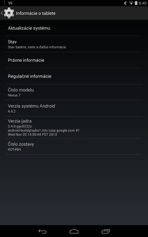 Google_Nexus_7_2013_KitKat_4.4.2_Update_02