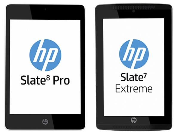 HP-Slate-8-Pro-7-Extreme