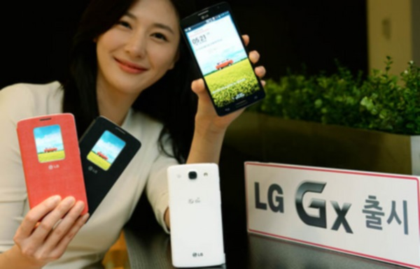LG-Gx-officially-announced-in-Korea