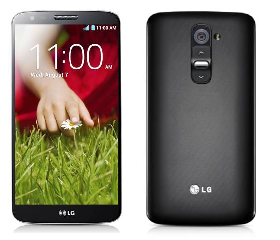 LG_G2_04
