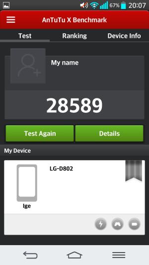 LG_G2_AnTuTu_X_Benchmark_Bench_01
