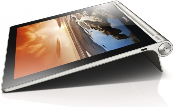 Lenovo_Yoga_tablet1