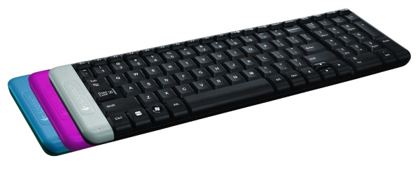 Logitech_Wireless_Keyboard_K230_03