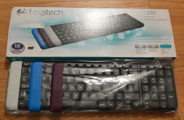 Logitech_Wireless_Keyboard_K230_04