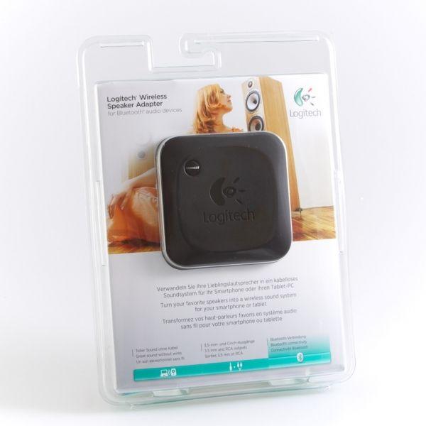 Logitech_Wireless_Speaker_Adapter_00
