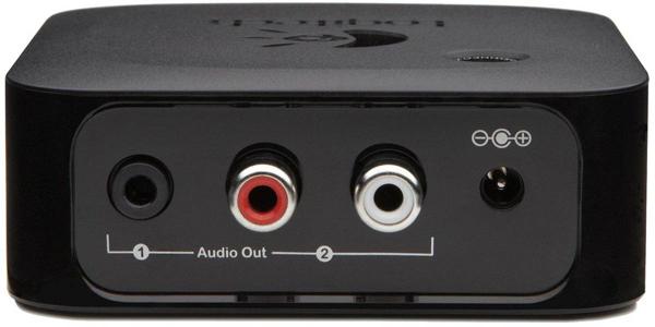Logitech_Wireless_Speaker_Adapter_02