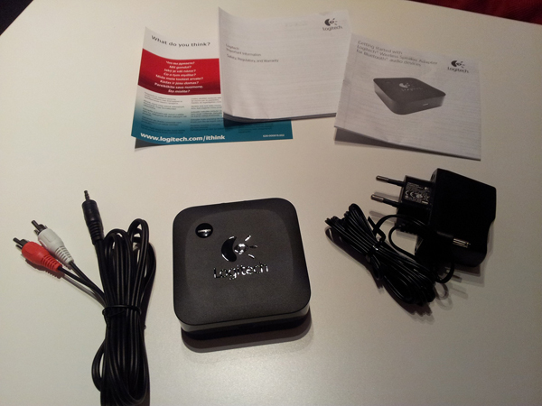 Logitech_Wireless_Speaker_Adapter_03