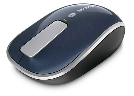 Microsoft_Sculpt_Touch_Mouse_01
