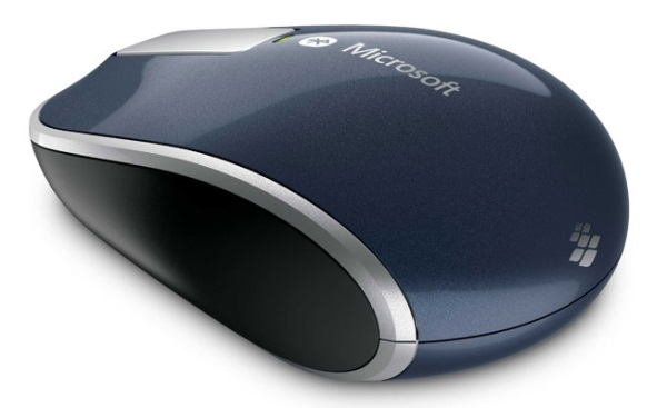Microsoft_Sculpt_Touch_Mouse_02