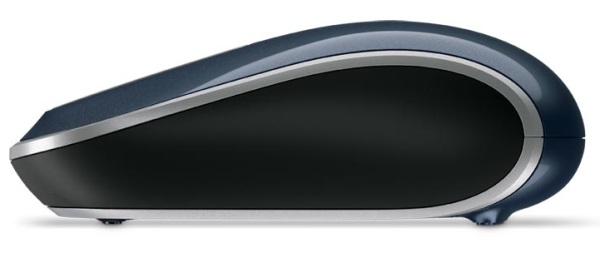 Microsoft_Sculpt_Touch_Mouse_04
