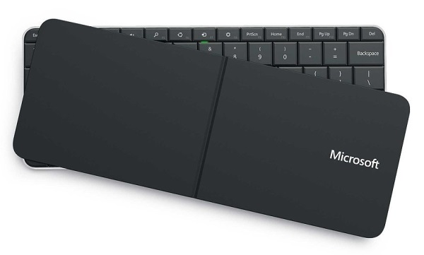Microsoft_Wedge_Mobile_Keyboard_01