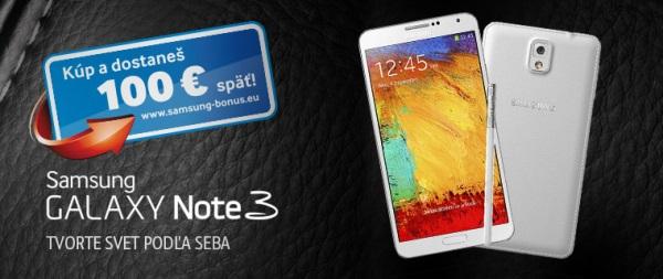 Samsung_Bonus