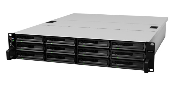 Synology_f-RS3614xs+