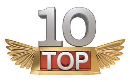TOP_10_Logo