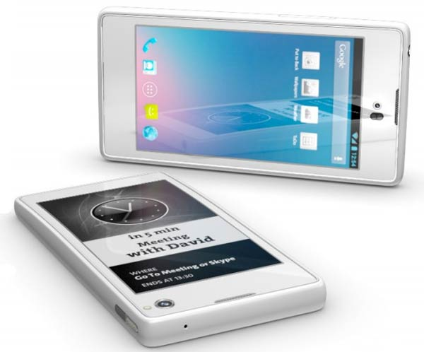 YotaPhone LCD Eink 01