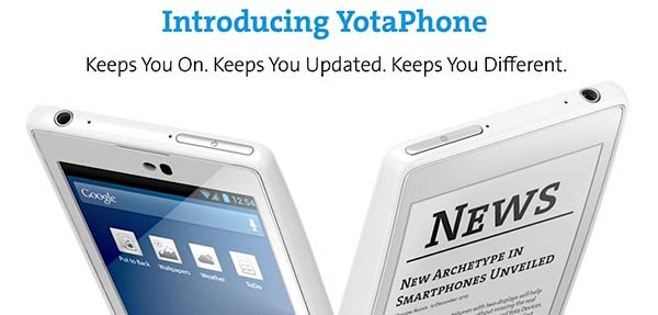 YotaPhone LCD Eink 02