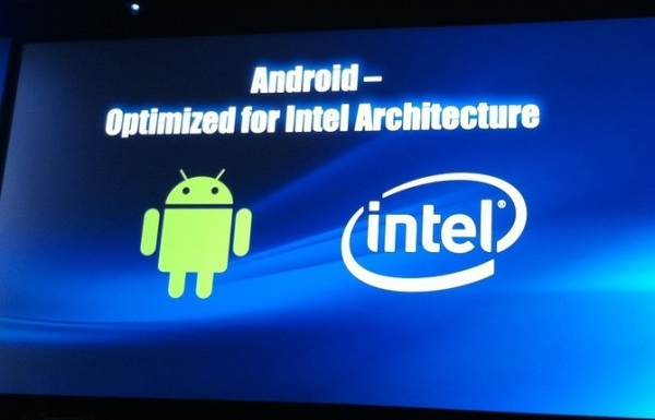 intel_android