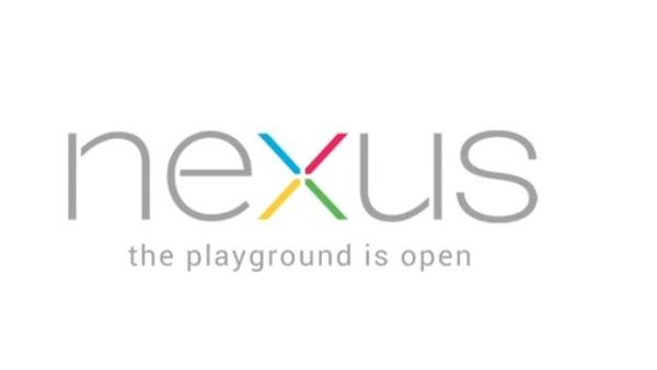 nexus-7-logo