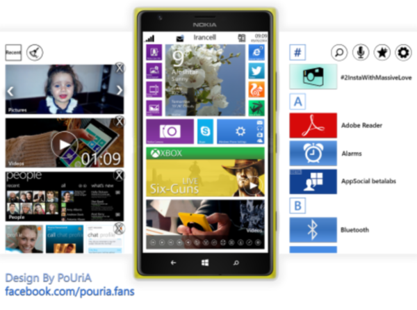 windows-phone-9-concept