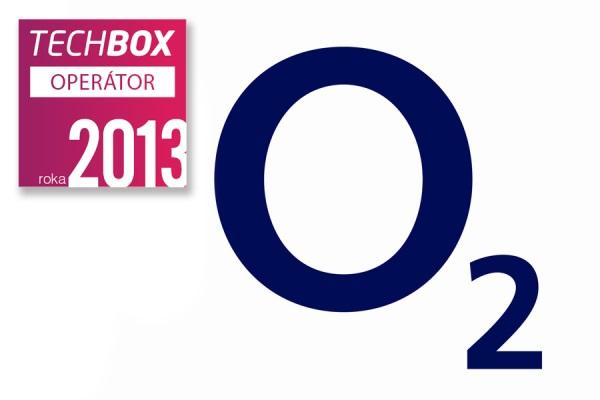 02_Techbox_roka_za rok_2013_logo