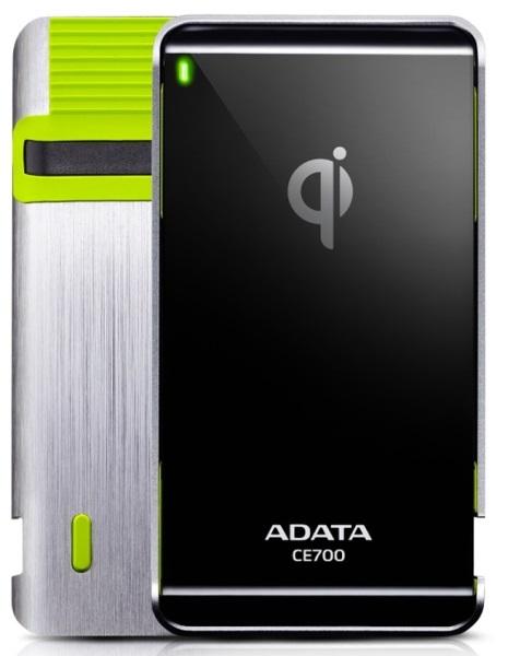 A-Data Elite Series CE700 02